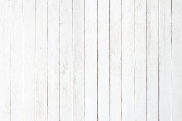 Gładkie drewniane deski teksturowane w tle