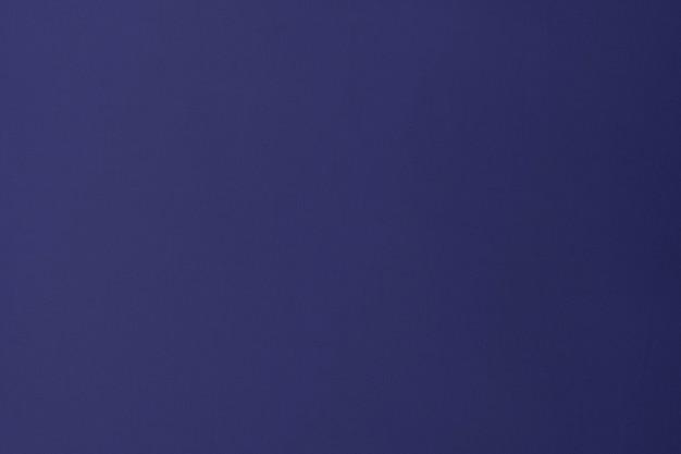 Gładkie fioletowe tło o wysokiej jakości