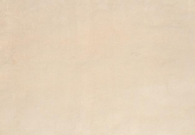 Gładkie ściany sztukaterie