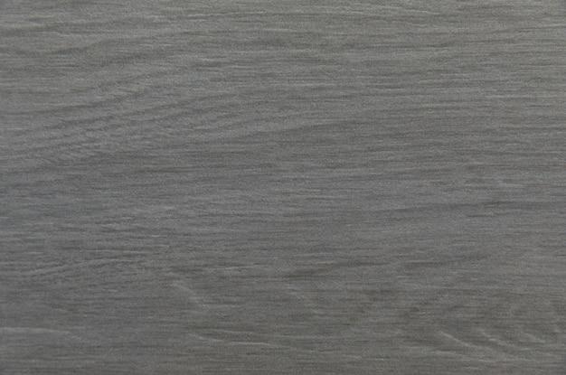 Głębokiego popiołu tekstury drewniany zakończenie z naturalnym wzorem dla tła