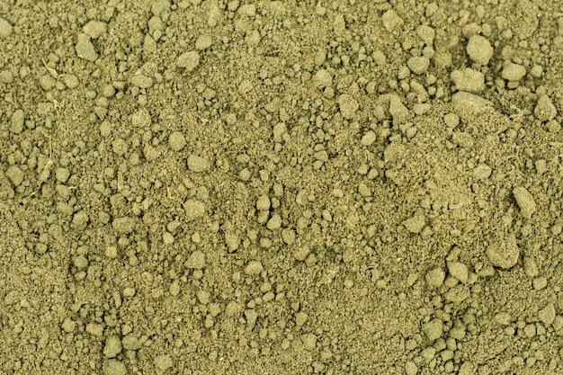Glebowy tekstury tło