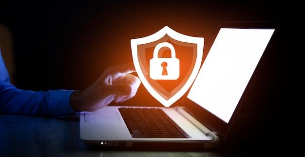 Globalna sieć bezpieczeństwa