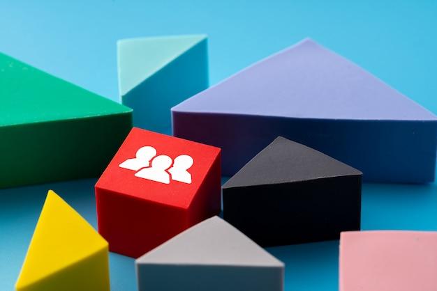 Globalne puzzle dla biznesu i hr