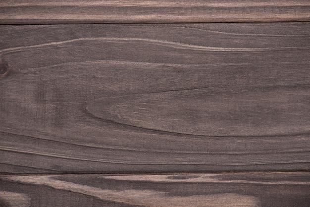 Górny nad głową widok z bliska zdjęcie brązowego drewnianego tła