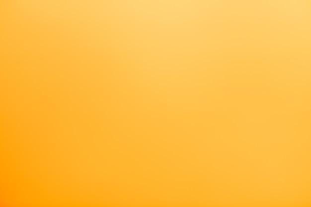 Gradient, tekstura pomarańczowe tło.