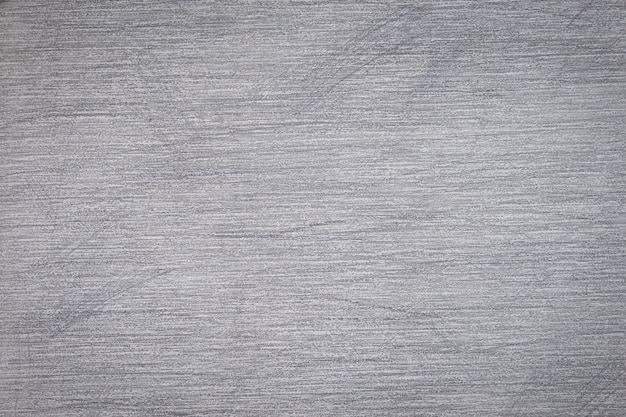 Grafitowe pociągnięcia ołówkiem na tle tekstury papieru
