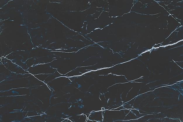 Granatowe porysowane marmurowe teksturowane tło
