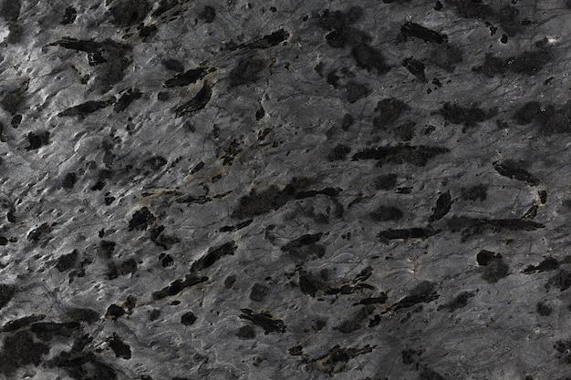 Granit jest stosowany w wielu miejscach w budownictwie mieszkaniowym. zdjęcie w wysokiej rozdzielczości.