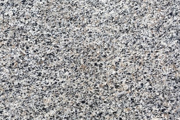 Granit teksturowanej tło