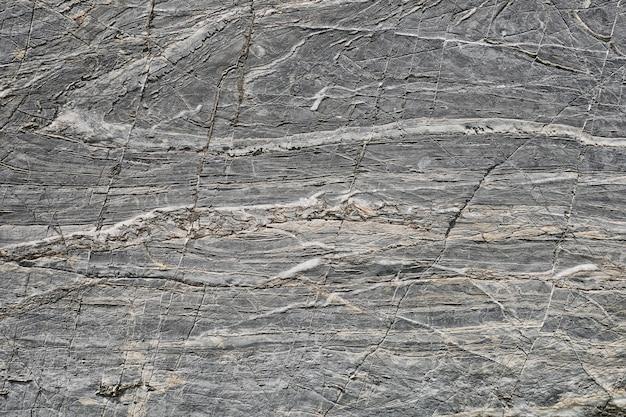 Granit tekstury szczegółu struktury kamienny tło