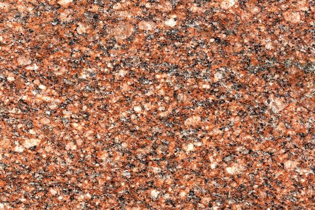 Granitowe tło powierzchni