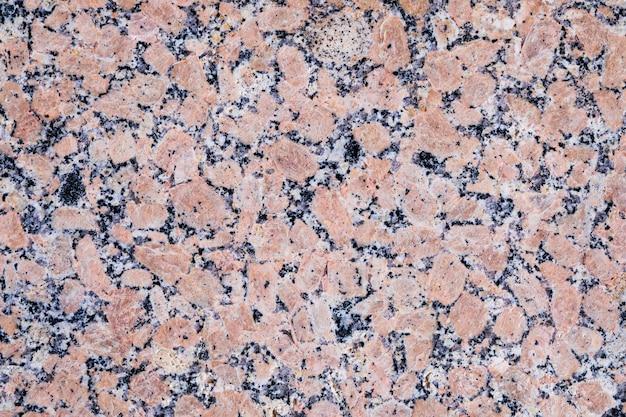 Granitowy tekstury tło
