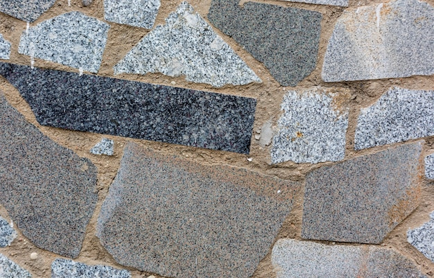 Granitu i marmuru tekstury kamienny tło