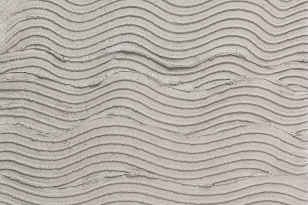 Greige farba ścienna teksturowane tło