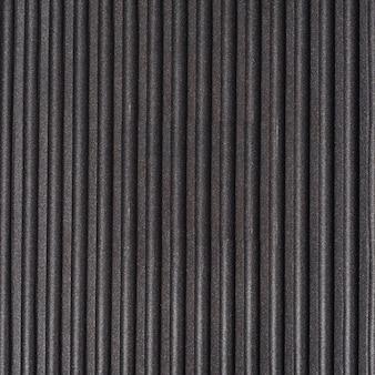 Grill tekstury patelni