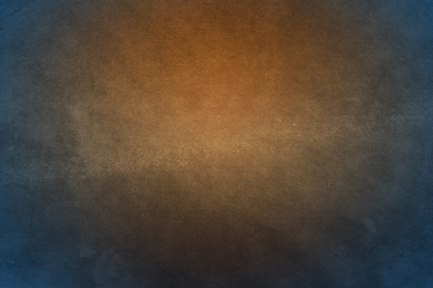 Grounge i brudnej tekstury abstrakcjonistyczny tło z narysami i pęknięciami z copyspace