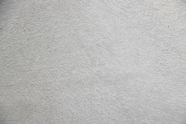 Grunge abstrakcyjna tekstury tła biała ściana betonowa