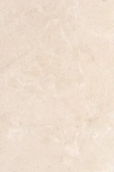 Grunge Beton Cementowy Mur Z Pęknięcia W Budownictwie Przemysłowym, Projekt I Tekstura Tło. Premium Zdjęcia