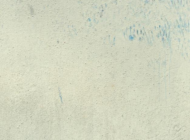 Grunge betonowy materialny tło tekstury ściany pojęcie
