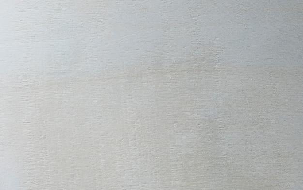 Grunge biały cement teksturowanej