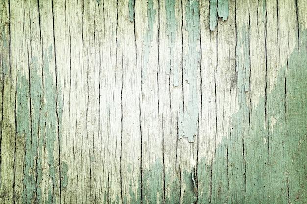 Grunge biały rocznika drewno, może używać dla tła.
