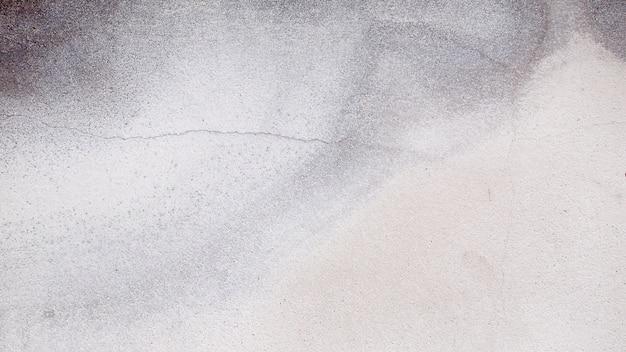 Grunge cementowa ściana