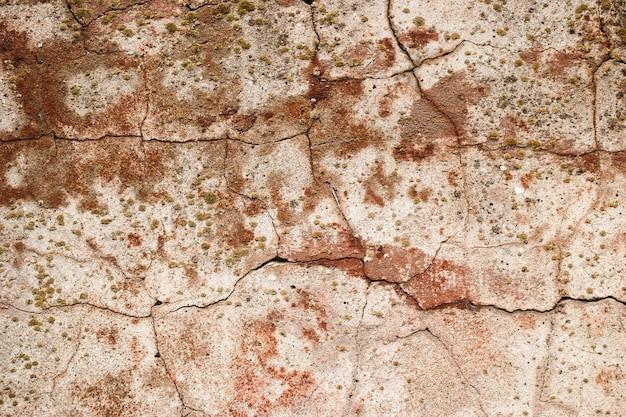 Grunge cementowy tło
