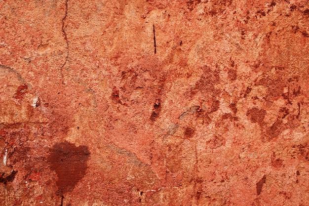 Grunge cementu ściany tło