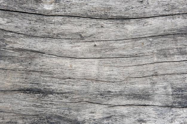 Grunge drewniane deski teksturowane tło