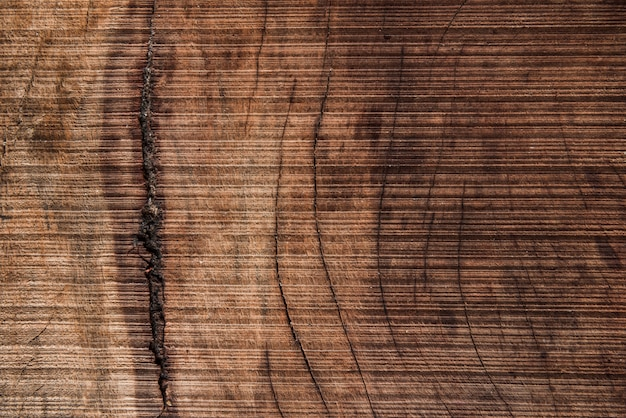 Grunge drewniany tekstury tło