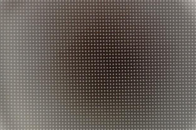 Grunge halftone kropkuje tekstury tło.