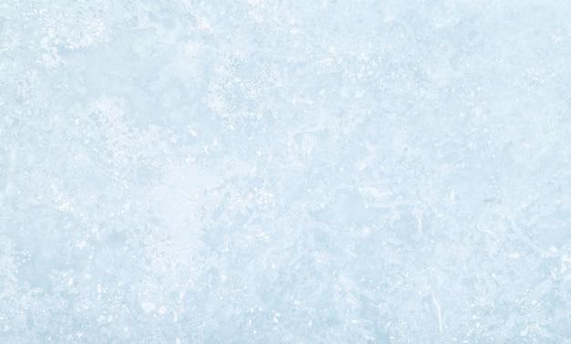 Grunge nierówny jasnoniebieski marmur tekstura tło z pęknięciami i plamami