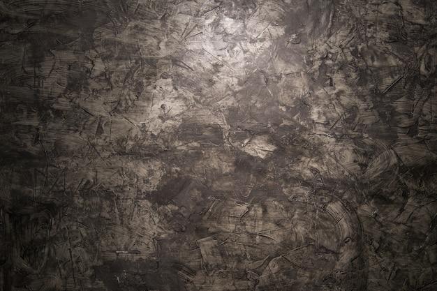 Grunge powierzchni ściany