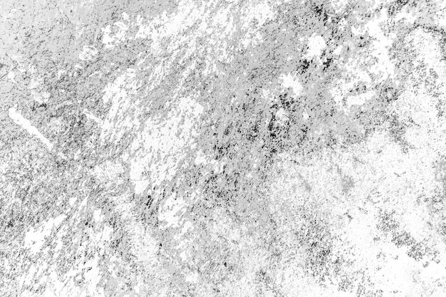 Grunge powierzchni z teksturą