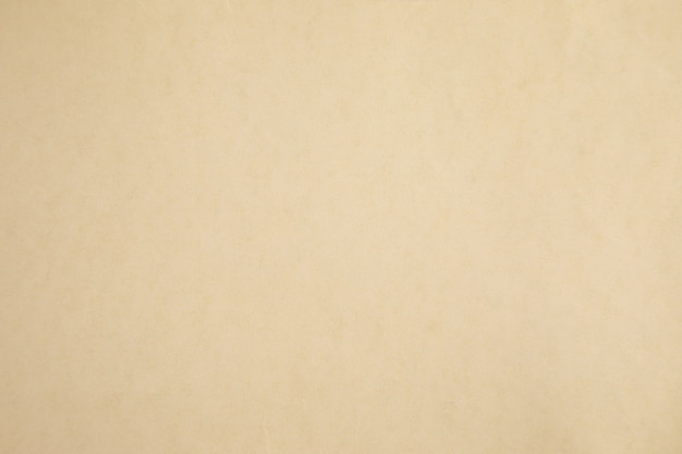 Grunge stare brązowe tekstury papieru.