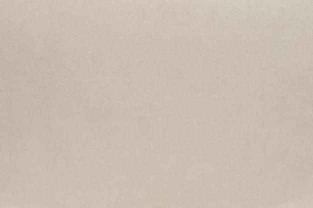 Grunge starodawny stary papier tło