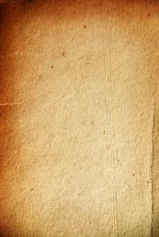 Grunge stary papier