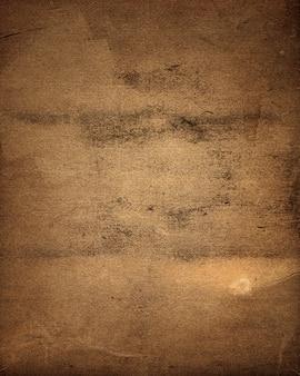 Grunge styl stary papierowy tło