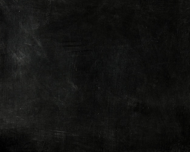 Grunge stylu blackboard tekstura
