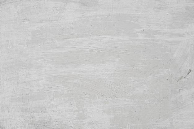 Grunge szarości ściana z naturalną cementową teksturą, może używać jako tło.