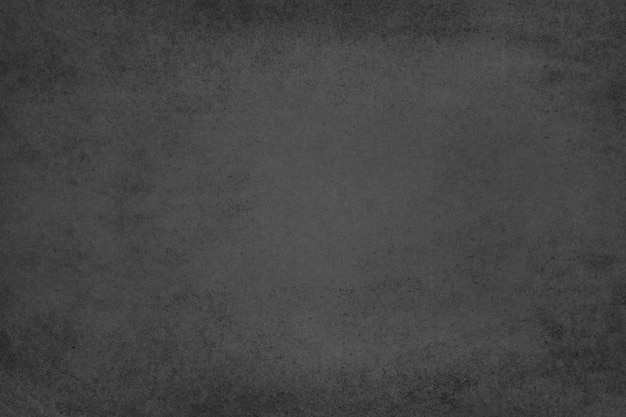 Grunge szary beton teksturowane tło