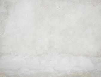 Grunge tła tapety tekstury betonu pojęcie