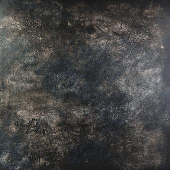 Grunge tekstura i tło