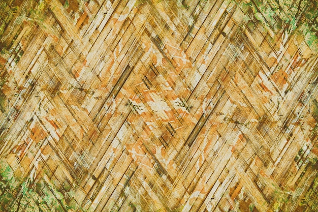 Grunge tekstury abstrakta brown drewniany tło