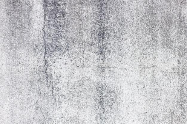 Grunge tekstury betonu tła pęknięcia. idealne tło z przestrzenią