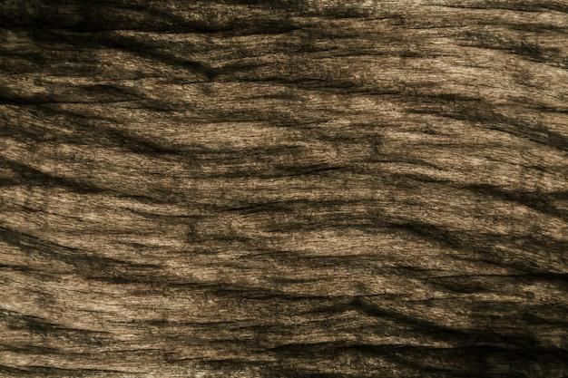 Grunge tekstury brown drewnianego wzoru natury tapetowy tło