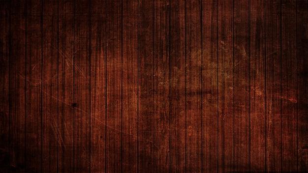 Grunge tekstury drewna
