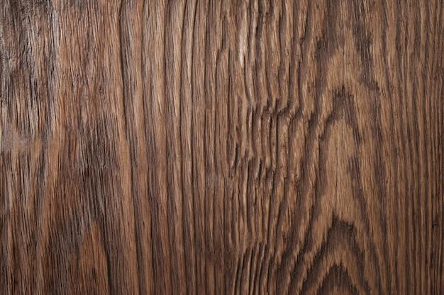Grunge tekstury drewniane