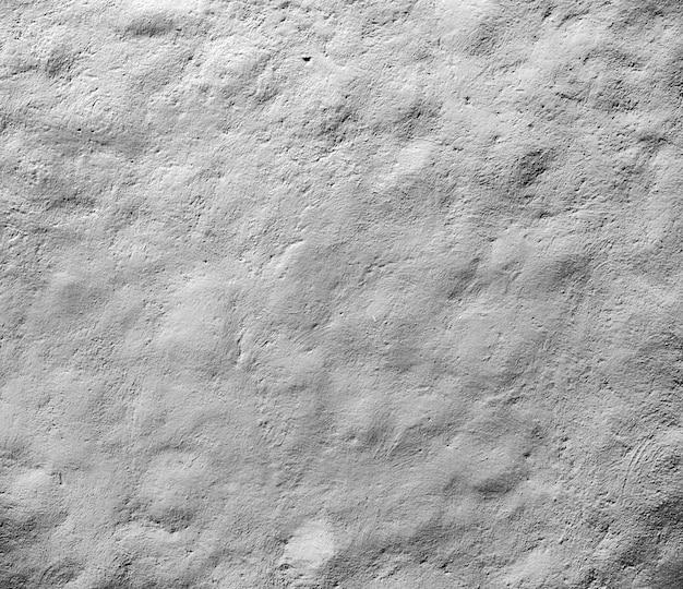 Grunge tekstury i tła - doskonałe tło z przestrzenią