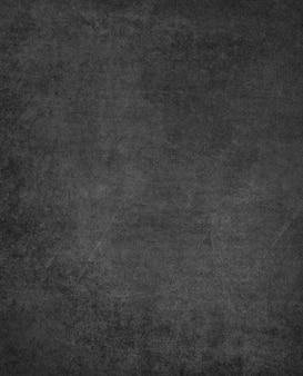 Grunge tekstury i tła - idealne tło z przestrzenią